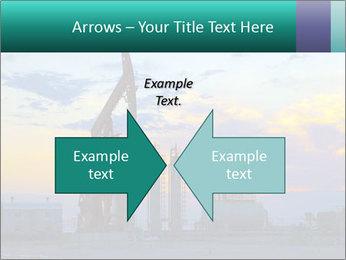 0000075487 PowerPoint Template - Slide 90