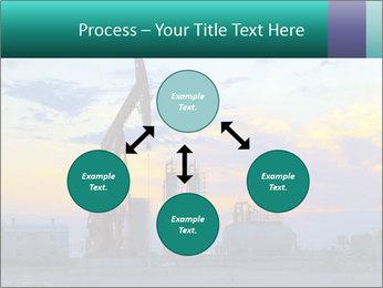 0000075487 PowerPoint Templates - Slide 91
