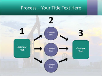 0000075487 PowerPoint Templates - Slide 92
