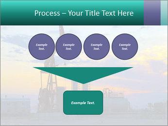 0000075487 PowerPoint Template - Slide 93