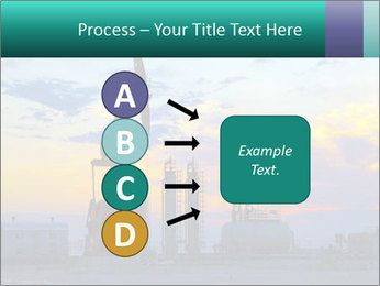 0000075487 PowerPoint Templates - Slide 94