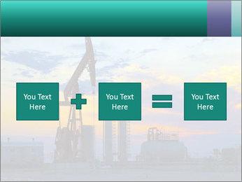0000075487 PowerPoint Templates - Slide 95