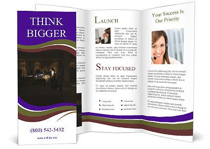 0000075488 Brochure Template
