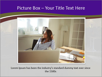 0000075488 PowerPoint Templates - Slide 15