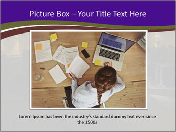 0000075488 PowerPoint Templates - Slide 16
