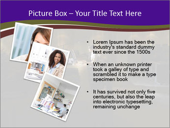0000075488 PowerPoint Templates - Slide 17