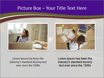 0000075488 PowerPoint Templates - Slide 18