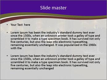0000075488 PowerPoint Template - Slide 2