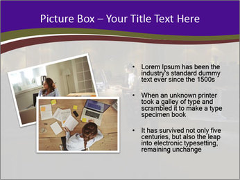 0000075488 PowerPoint Templates - Slide 20