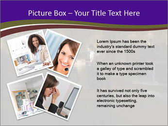 0000075488 PowerPoint Templates - Slide 23