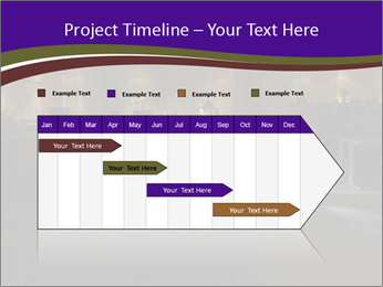 0000075488 PowerPoint Templates - Slide 25