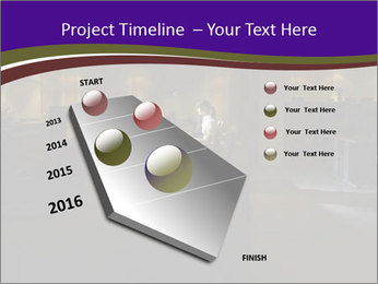 0000075488 PowerPoint Templates - Slide 26