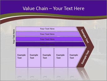 0000075488 PowerPoint Template - Slide 27