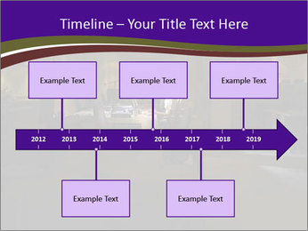 0000075488 PowerPoint Template - Slide 28