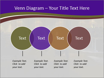 0000075488 PowerPoint Templates - Slide 32