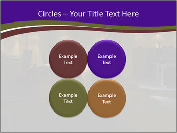 0000075488 PowerPoint Templates - Slide 38