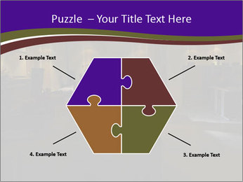 0000075488 PowerPoint Templates - Slide 40