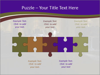 0000075488 PowerPoint Templates - Slide 41