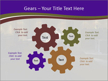 0000075488 PowerPoint Templates - Slide 47