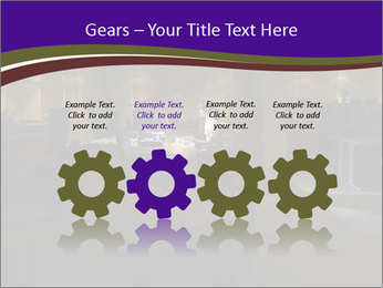 0000075488 PowerPoint Templates - Slide 48