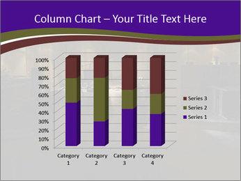 0000075488 PowerPoint Template - Slide 50