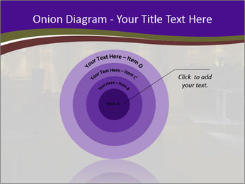 0000075488 PowerPoint Templates - Slide 61