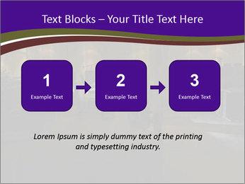 0000075488 PowerPoint Template - Slide 71