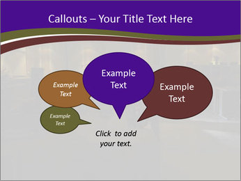0000075488 PowerPoint Templates - Slide 73