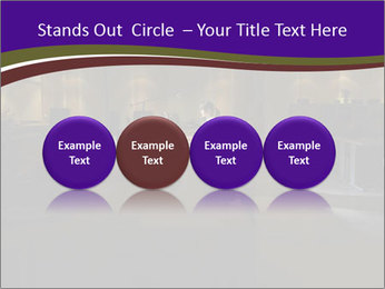 0000075488 PowerPoint Templates - Slide 76