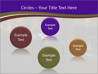 0000075488 PowerPoint Templates - Slide 77