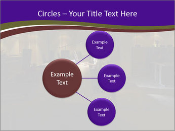 0000075488 PowerPoint Templates - Slide 79