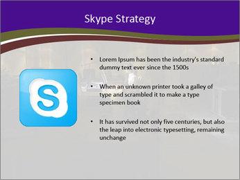 0000075488 PowerPoint Template - Slide 8