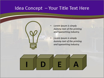 0000075488 PowerPoint Template - Slide 80