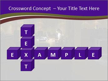 0000075488 PowerPoint Template - Slide 82