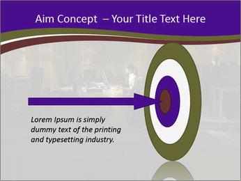 0000075488 PowerPoint Template - Slide 83