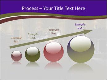 0000075488 PowerPoint Template - Slide 87