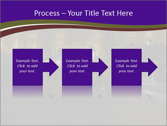 0000075488 PowerPoint Templates - Slide 88