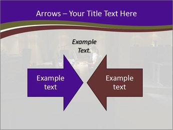 0000075488 PowerPoint Template - Slide 90