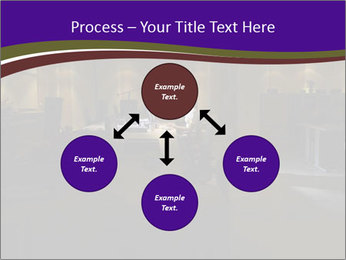 0000075488 PowerPoint Templates - Slide 91