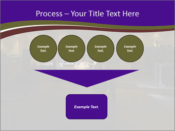 0000075488 PowerPoint Templates - Slide 93