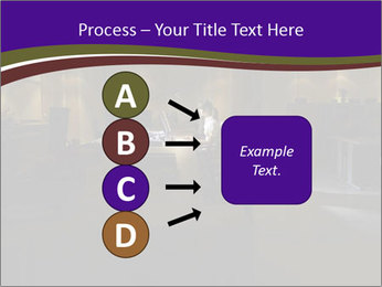 0000075488 PowerPoint Templates - Slide 94