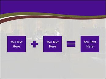 0000075488 PowerPoint Template - Slide 95