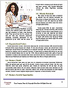 0000075488 Word Template - Page 4