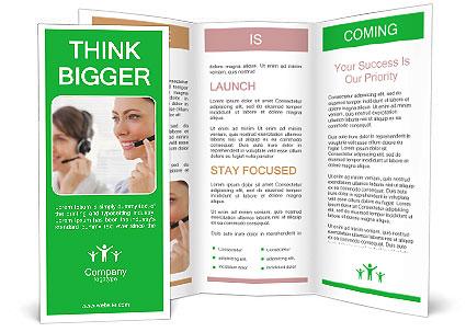 0000075489 Brochure Template