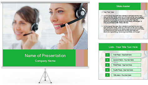 0000075489 PowerPoint Template