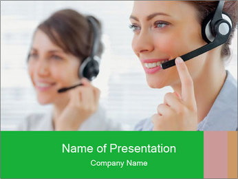 0000075489 PowerPoint Template - Slide 1