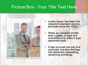 0000075489 PowerPoint Template - Slide 13
