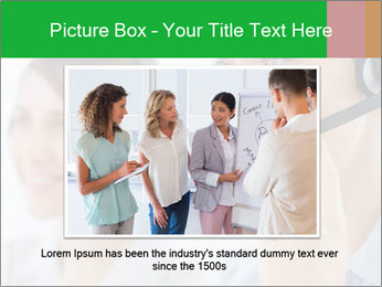 0000075489 PowerPoint Template - Slide 15