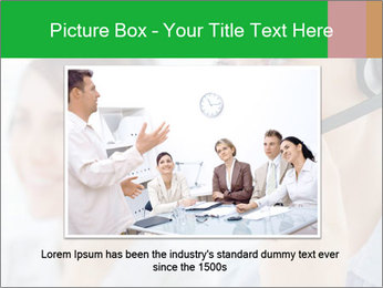 0000075489 PowerPoint Template - Slide 16
