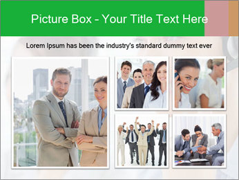 0000075489 PowerPoint Template - Slide 19